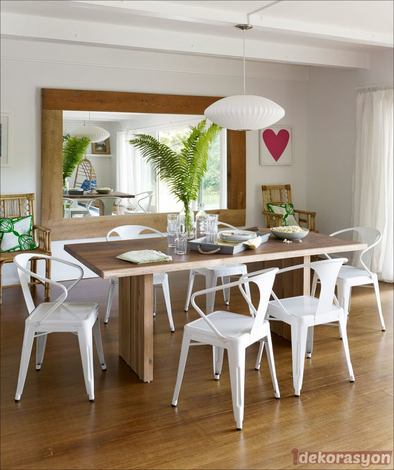 Dining room ideas images
