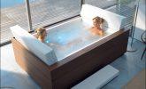 2017 Modern Banyo Küvetleri