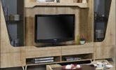 Alfemo Tv Üniteleri Modelleri ve Fiyatları