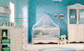 Her Bebek Odasında Bulunması Gerekenler