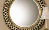 Dekoratif Aynalar ile Evinizde Fark Yaratın