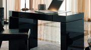 En İyi Bilgisayar Masası Markaları