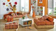 Ev Dekorasyonu Ürünleri Online Satış Siteleri