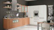 Evim Şahane Mobilya Tasarımları