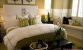 Feng Shui İle Yatak Odası Dekorasyonu