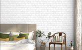 Silinebilir Duvar Kağıtları ile Odanıza Renk Katın