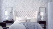 Yatak Odası Duvar Kağıdı Nasıl Olmalı