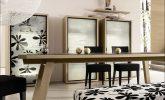 Yemek Odaları Dekorasyonu İçin 2017 Önerileri